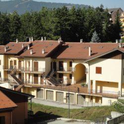case in vendita a Campo di Giove, offerta commerciale