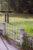 Appartamento in affitto con ampio giardino zona stazione di Campo di Giove