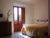 Camera da letto matrimoniale, appartamento in affitto a Campo di Giove